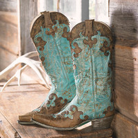 Ladies Western Wear-Women's Western Wear-Cowgirl Apparel-Cowgirl Clothes  CrowsNestTrading