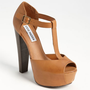 Steve Madden &#x27;Dyvine&#x27; Platform Pump