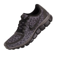 Nike Free Run 5.0 V4 Womens Running Shoes