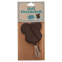 Disney Mickey Mouse Ice Cream Bar Air Freshener | Disney Store