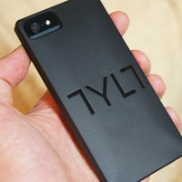 TYLT Sqrd iPhone 5 Case