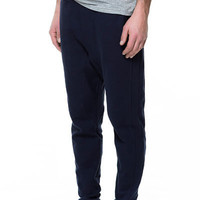 BASIC TROUSERS - Trousers - Man - ZARA United States