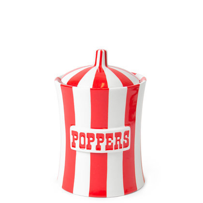Jonathan Adler Poppers 