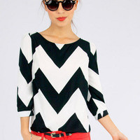 Wide Waves Top $25