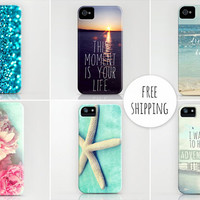 FREE SHIPPING!! by Sylvia Cook Photography | Society6