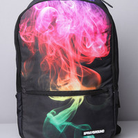 Sprayground Pipe Dream Backpack