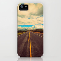 Big Sky Country iPhone Case by Melanie Ann | Society6