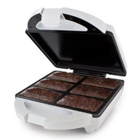 Smart Planet BM-1 Brownie Bar Maker: Kitchen & Dining