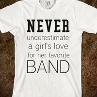 Girls Bands  - All Time Low - Skreened T-shirts, Organic Shirts, Hoodies, Kids Tees, Baby One-Pieces and Tote Bags