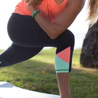 embody crop | women's crops | lululemon athletica