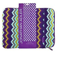 Jonathan Adler Laptop Sleeve