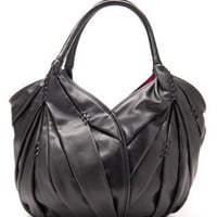 MARGARITA HOBO - Betsey Johnson