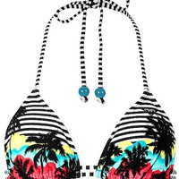 Roxy Native Breeze Swimwear Top - Women's Swimwear | Buckle
