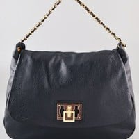 Tory Burch Eleri Hobo | SHOPBOP