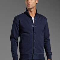 G-Star Anchor Cardigan SW Long Sleeve from REVOLVEclothing.com