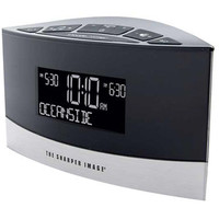 Sound Soother White Noise Machine  @ Sharper Image
