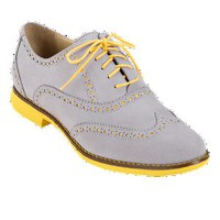 Gramercy Oxford - Women's Shoes: Colehaan.com