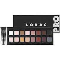 LORAC PRO Palette: Shop Eye Sets & Palettes | Sephora