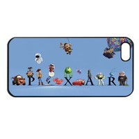 Nemo and Friends iphone 4 4S case