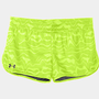 Women's UA Tidal Swell Shorts | 1237190 | Under Armour US
