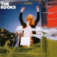 Amazon.com: Junk of the Heart: The Kooks: Music