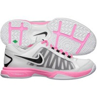 Nike Women's Zoom CourtLite 3 Tennis Shoe - Dick's Sporting Goods