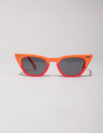 Two tone cat frames [Spi6333] - $34 : Pixie Market, Fashion-Super-Market