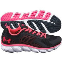 Under Armour Women&#x27;s Micro G Skulpt Running Shoe - Dick&#x27;s Sporting Goods