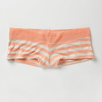Sherbet Stripes Set