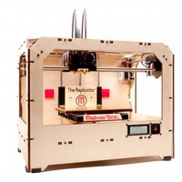 MakerBot Replicator™