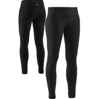 Under Armour Women&#x27;s Perfect Leggings II - Dick&#x27;s Sporting Goods