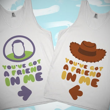 Popvault - Skreened T-shirts, Organic Shirts, Hoodies, Kids Tees, Baby One-Pieces and Tote Bags Custom T-Shirts, Organic Shirts, Hoodies, Novelty Gifts, Kids Apparel, Baby One-Pieces | Skreened - Ethical Custom Apparel