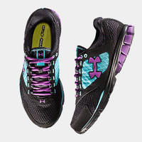 Women&#x27;s UA Assert II Running Shoe | 1233615 | Under Armour US