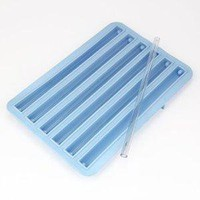 Amazon.com: Urban Trend Ice Straw Tray