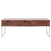 EQ3: Scout Functional Coffee Table, at 19% off!