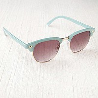 Sorbet Sunglasses at Free People Clothing Boutique
