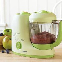Beaba Babycook Baby Food Maker | Williams-Sonoma