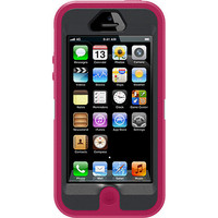 iPhone 5 case | Build Your Own custom iPhone 5 cases | OtterBox