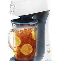 West Bend 68303 Ice Tea Maker - Specialty Electrics - Kitchen - Macy&#x27;s