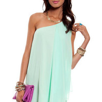 Flutter By Dress $58