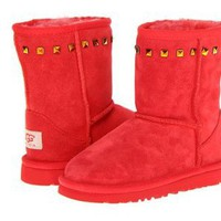 UGG Australia Classic Stud: Shoes