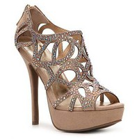 Zigi Soho Sparrow Sandal