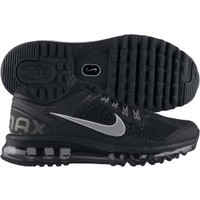 Nike Women&#x27;s Air Max+ 2013 Running Shoe