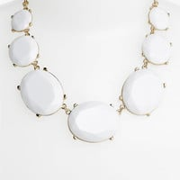 Tasha Frontal Necklace | Nordstrom
