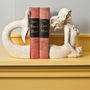 Mermaid for Each Other Bookends | Mod Retro Vintage Desk Accessories | ModCloth.com