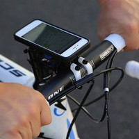 Quad Lock iPhone 5 Bike Mount Kit - $70 | The Gadget Flow