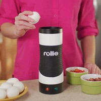 Rollie Eggmaster - $30 | The Gadget Flow