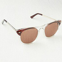 Whips Cross Sunglasses at Free People Clothing Boutique