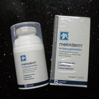 Meladerm for Dark Spots, Scars & Discoloration -1.7fl.oz. -Civant Skin Care- USA