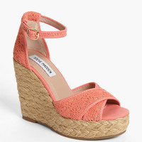 Steve Madden 'Marrvil' Wedge | Nordstrom